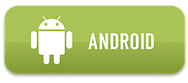download mobil android
